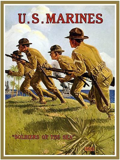 Poster 05-13.jpg