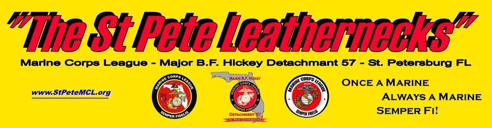 Marine Corps League Bumper Sticker.jpg