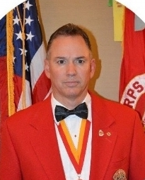 President of the Marine of the Year Society: Scott DuPree   Telephone: (352) 359-6216  Email:  ssgtd@cox.net