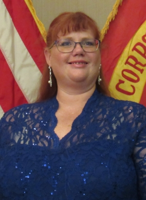 Lori Daishell, District 5 VC.JPG