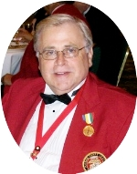 Andy Smith, District 6 VC.jpg
