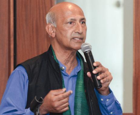 Dr.-Krishna-Madappa2.jpg