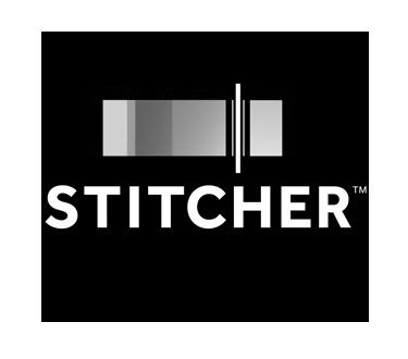Stitcher Podcasts