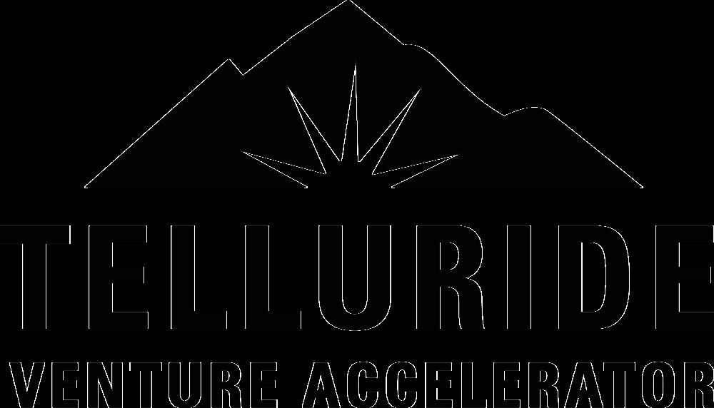 Telluride Venture Accelerator