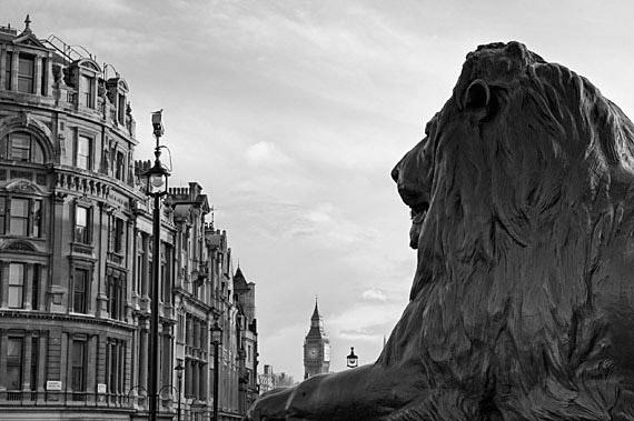 Trafalgar-Square-2.jpg