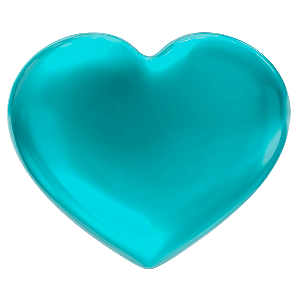 teal_heart.png