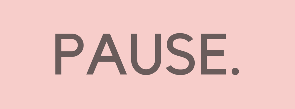 Pause Header-01.png