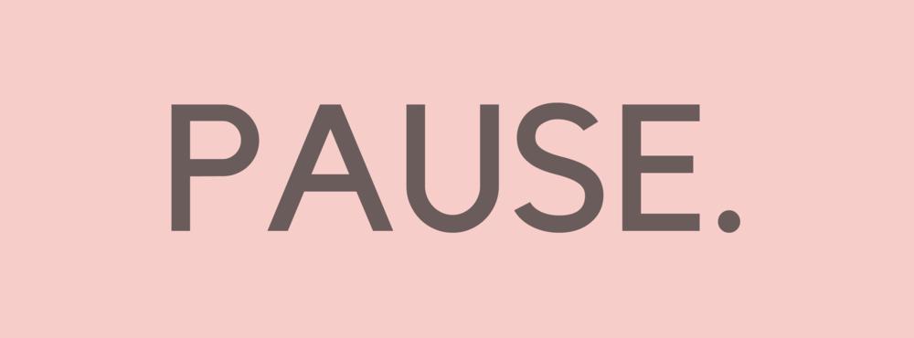 Pause Header-01.png