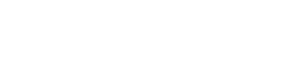 Teen+vogue+logo (1).png