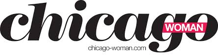 Chicago woman mag.jpg