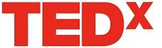 Tedx+logo+2.jpg