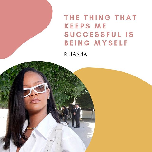 The key to success. Queen said it best 👑 Show up for yourself today. It makes all the difference.⁣⠀ ⁣⠀ #letsvibe #vibe #womensgroup #empowerment #visionary #chicagoevents #motivation #inspiration #design #diversity #thejam #blkcreatives ⠀⁣⠀ #womenempowerment #womenindesign #socialinnovation #instagood #inspiration #chicago #woc #girlboss #entrepreneur #networkinginchicago #network #chicago #girlboss #designyourlife⠀⁣⠀