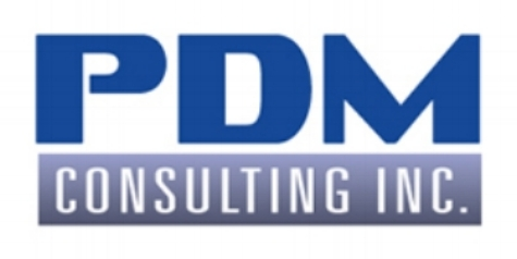 PDM Consulting Inc.