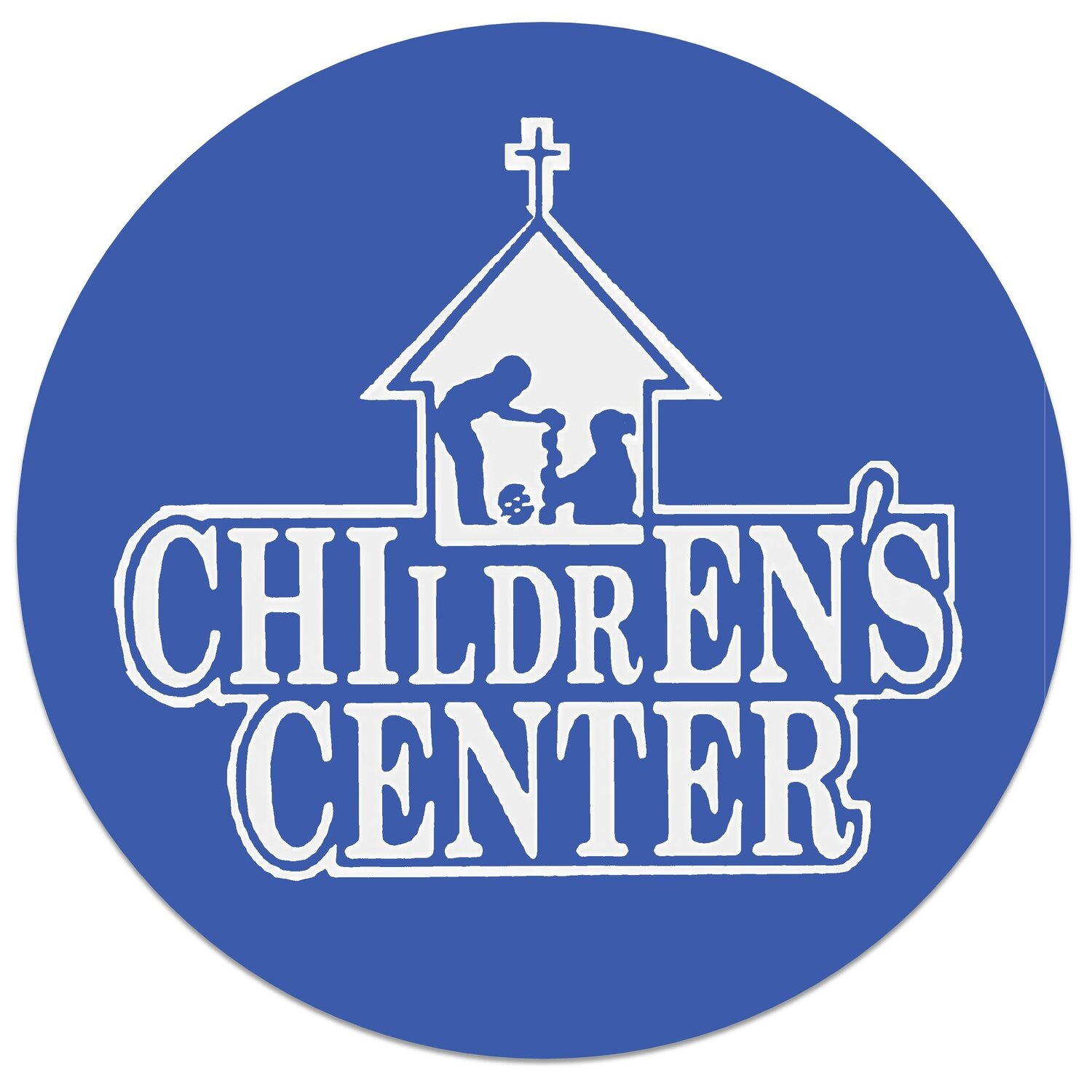 Belle Meade Children's Center