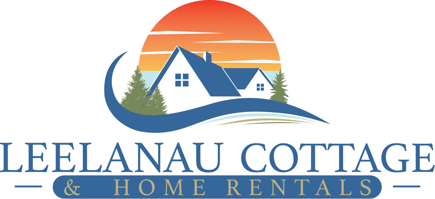 Leelanau Cottage & Home Rentals