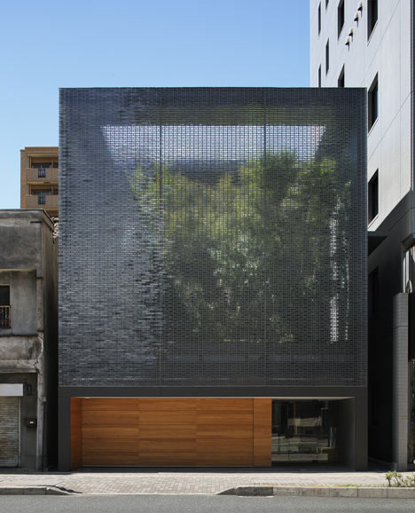 dezeen_Optical-Glass-House-by-Hiroshi-Nakamura_15a.jpg