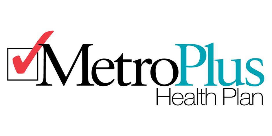 MetroPlus-logo.jpg