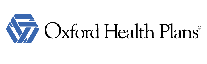 free-vector-oxford-health-plans_065295_oxford-health-plans.png