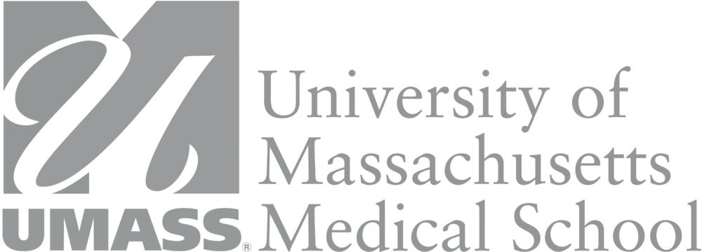 Univ_Mass_Medical_logo.png