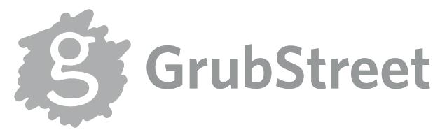 grubstreet__gray.png