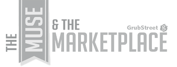 the_muse_marketplace_graylogo.png