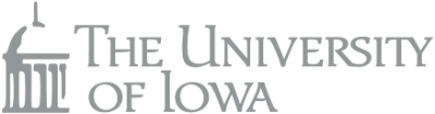 univ_iowa_gray.png