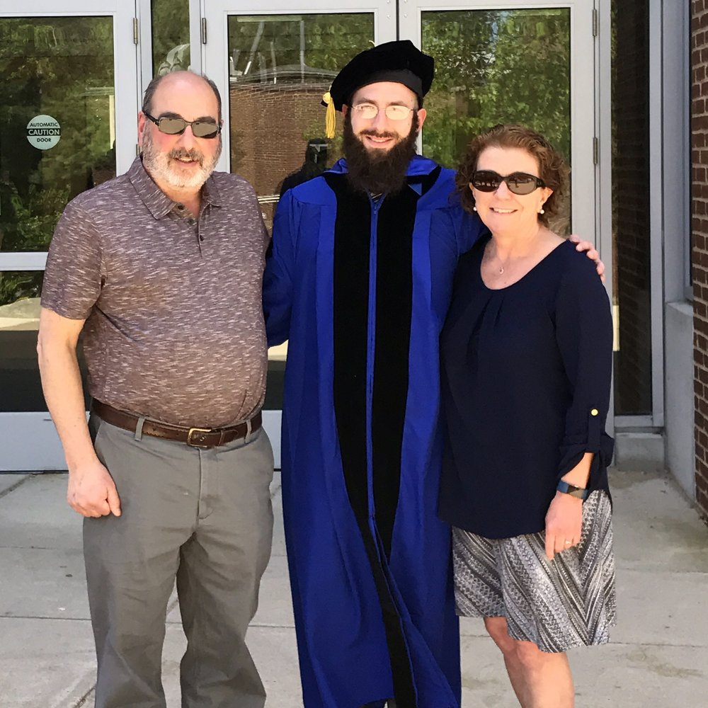Neil's UNH graduation-rev.jpg