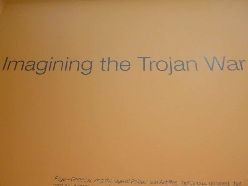 Imagining the Trojan War.jpg