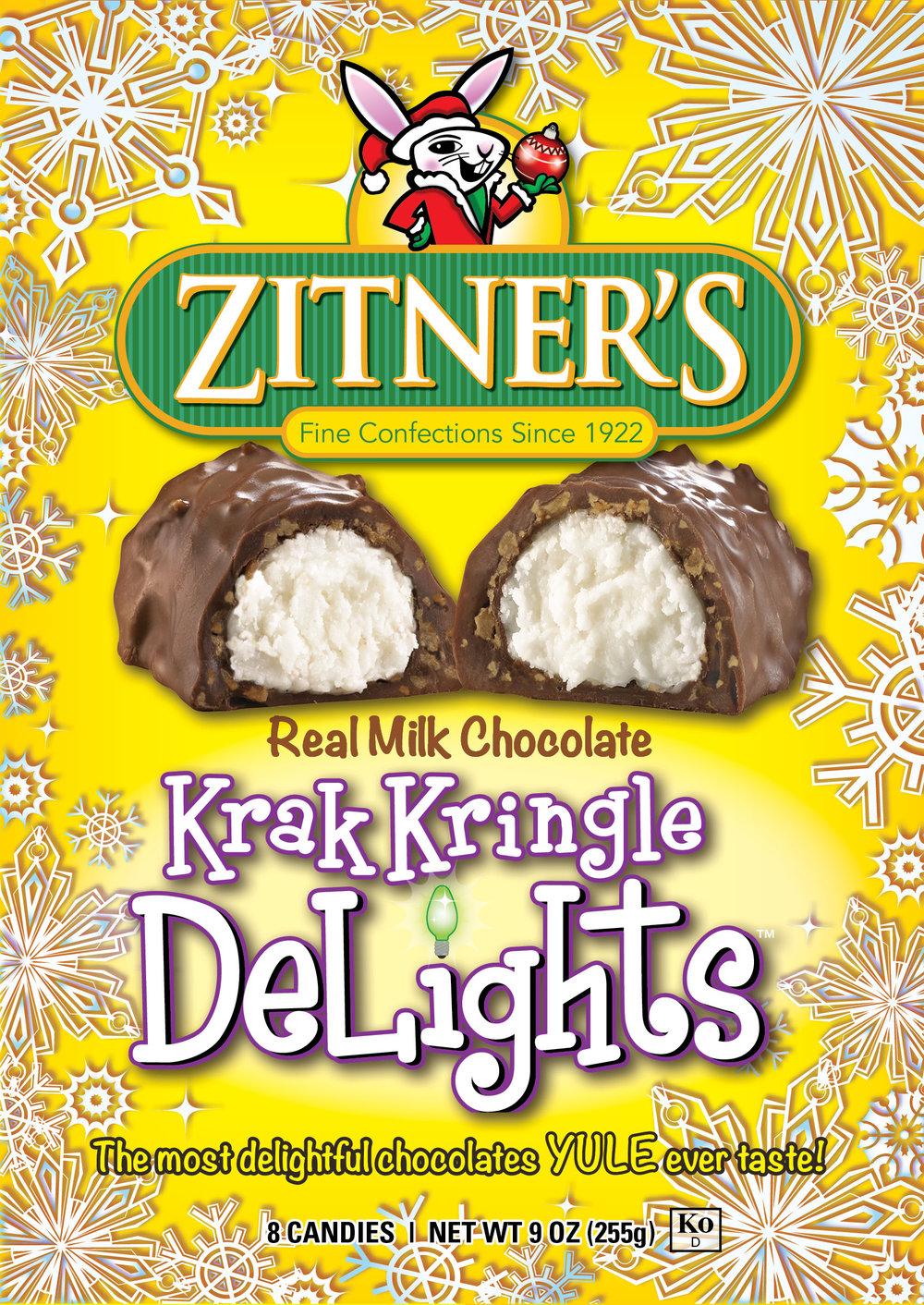 ZitnersCmas2017_KrkKrng_8ctFace.jpg