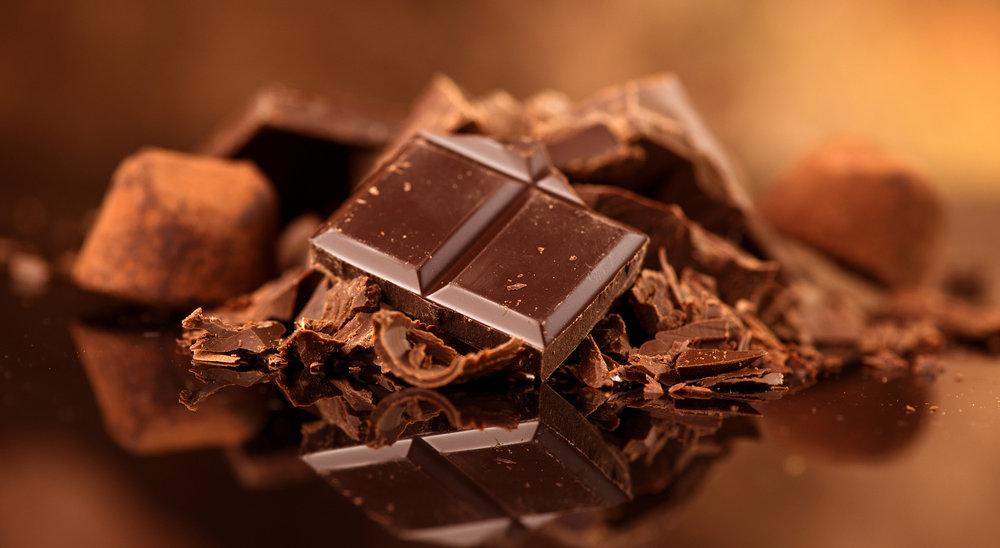 bigstock-Assorted-Chocolate-Candies-Ch-242527360.jpg