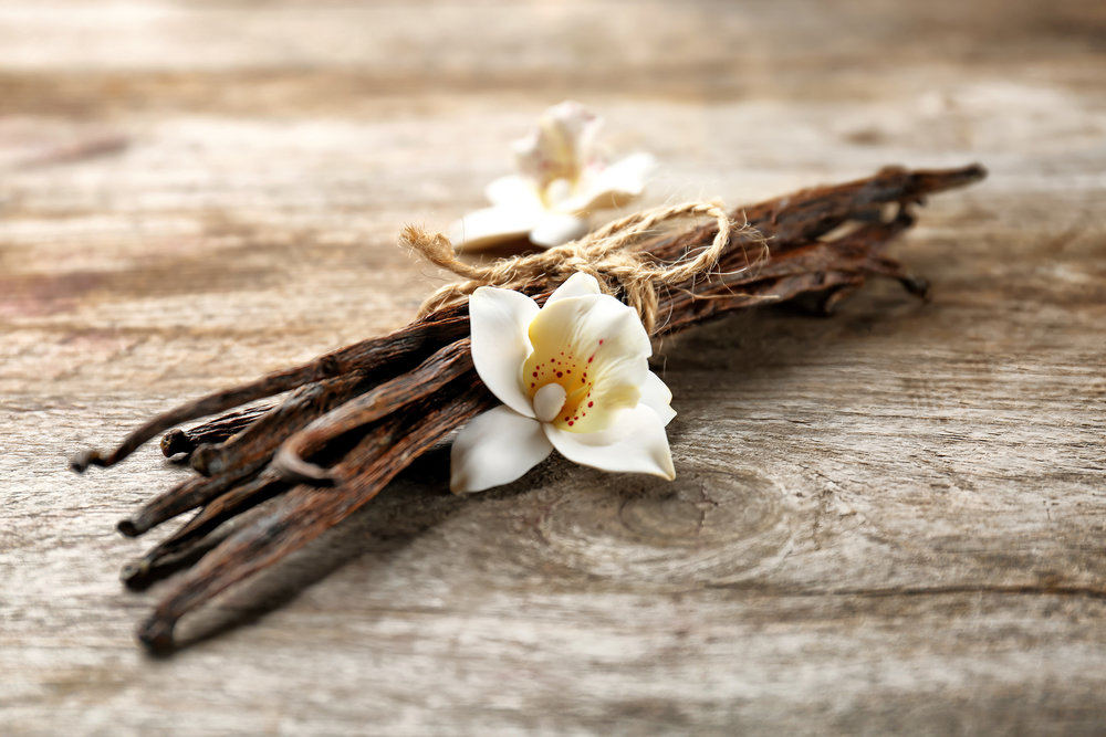 bigstock-Dried-vanilla-pods-and-flower--213913732.jpg