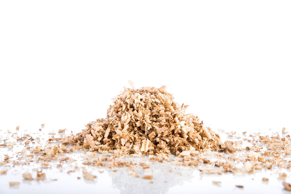 bigstock-Oak-Wood-Shavings-On-A-White-B-227889838.jpg