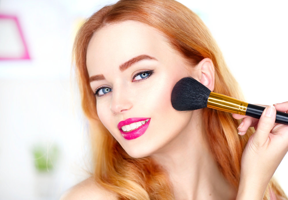 bigstock-Beauty-woman-applying-makeup--180782554.jpg