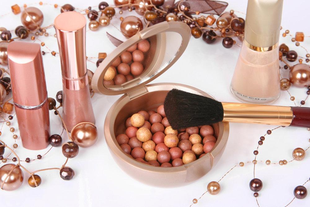 bigstock-make-up-16927997.jpg