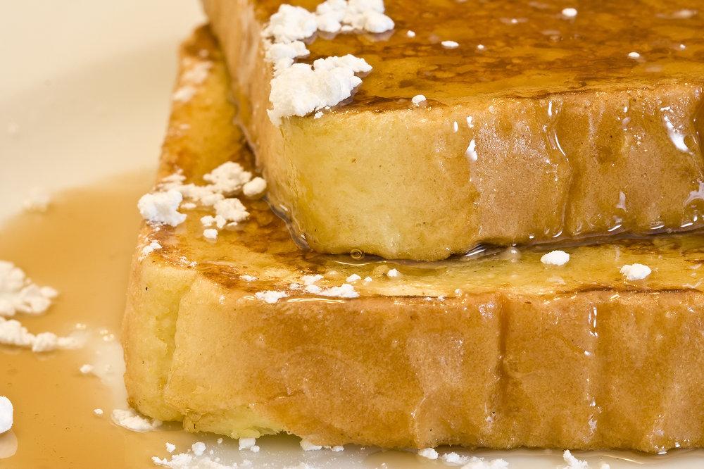 bigstock-French-Toast-2079125.jpg
