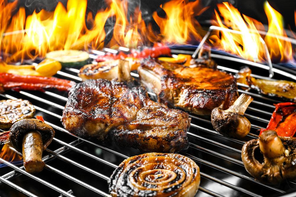 bigstock-Delicious-steaks-with-vegetabl-197161225.jpg