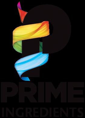 PrimeLogoNew.png