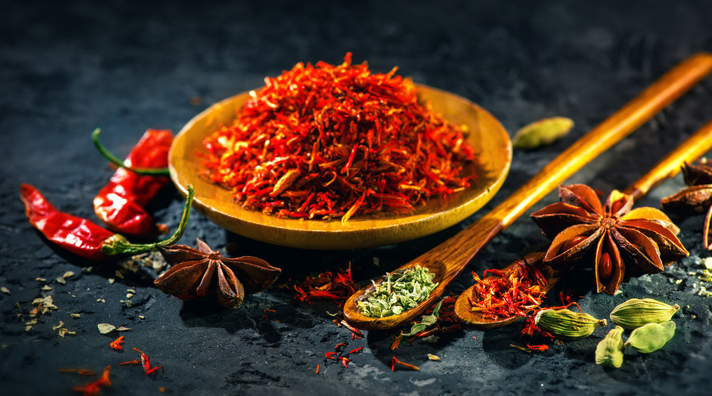 bigstock-Spices-Various-Indian-Spices--249627799.jpg