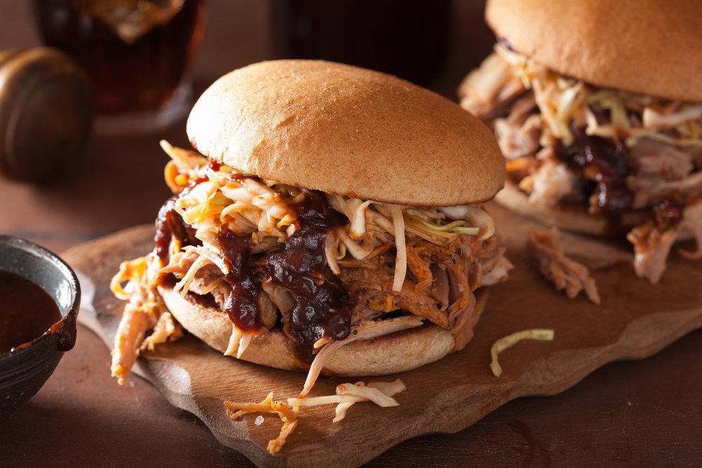 bigstock-homemade-pulled-pork-burger-wi-121640603.jpg