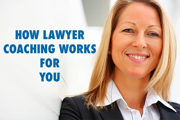how-lawyer-coach-works-2.jpg