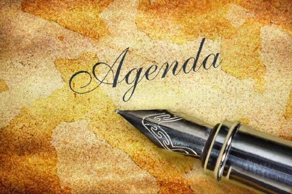 agenda-091418.jpg