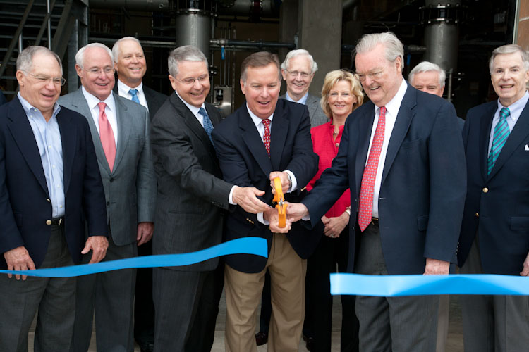 DCPCUMD-Ribbon Cut.jpg