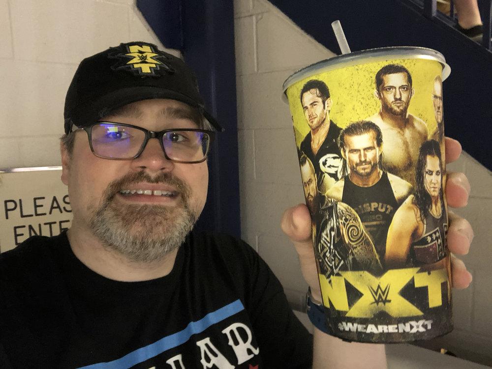 Mike-NXT-cup.jpg