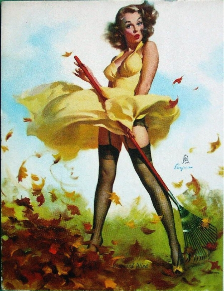 pinup-raking-leaves-autumn.jpg