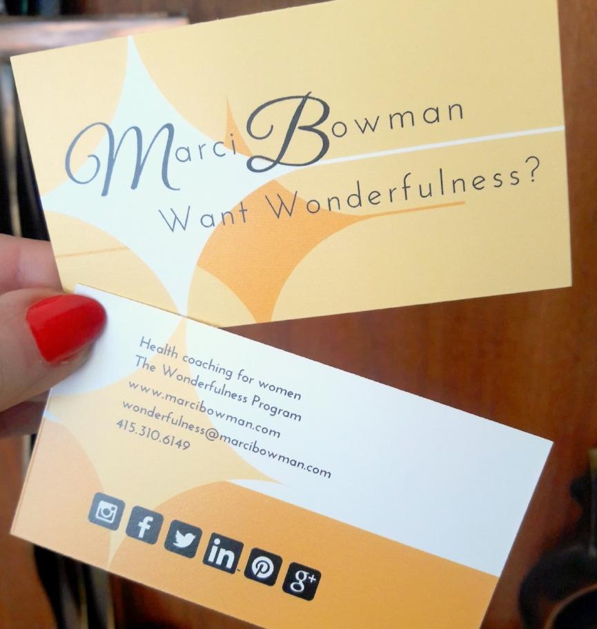 Marci+Bowman-business-card-health+coach_picmonkeyed.jpg