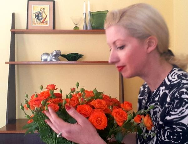 Marci+Bowman-orange-roses-wonderfulness.jpg
