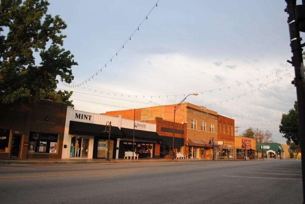 Homes for Sale in Jenks Oklahoma - Premier Real Estate.jpg