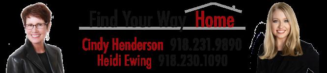 FYWH Logo