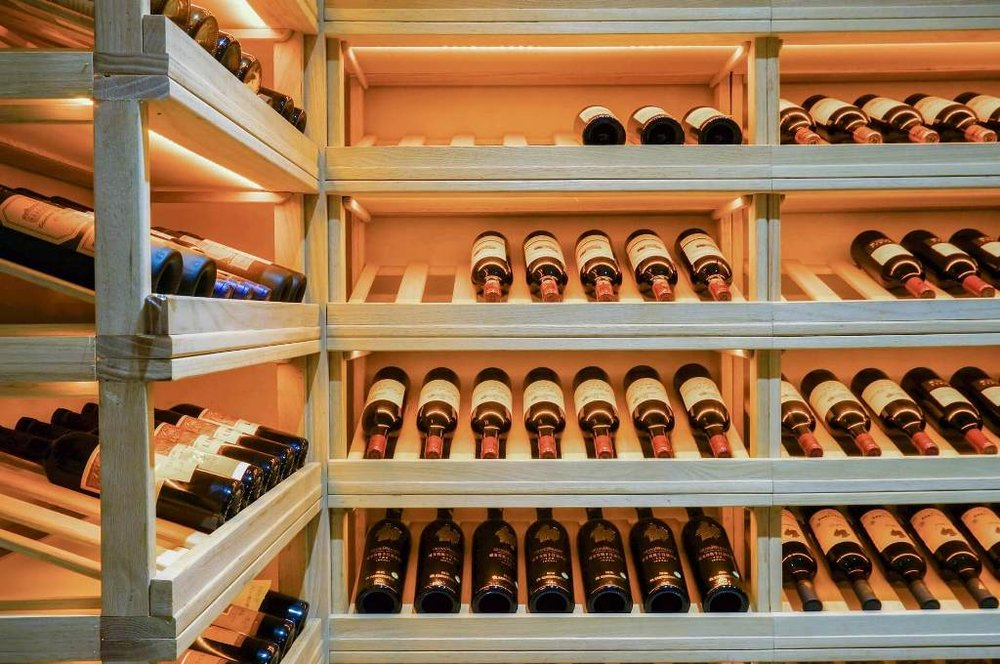 Fall 2018 Wine Selections.jpg
