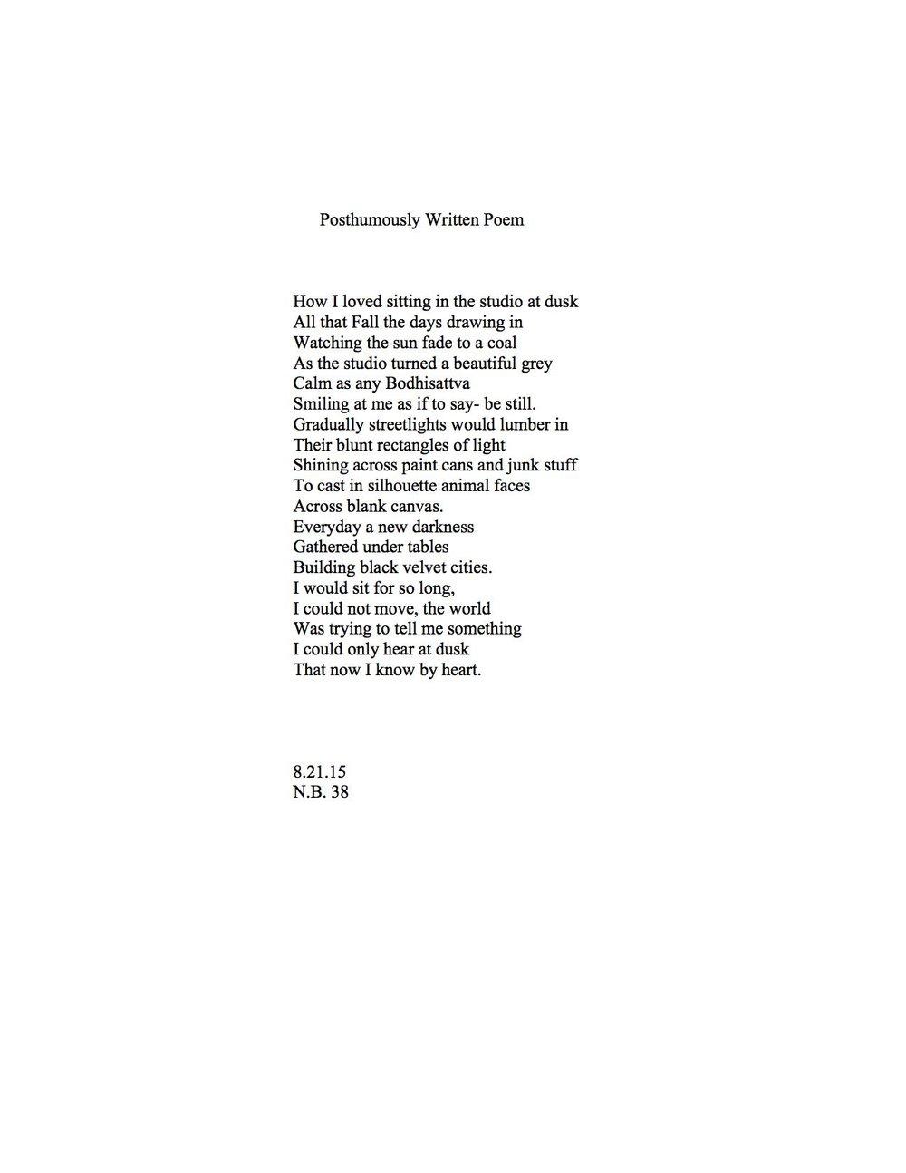 Posthumously Written Poem.jpg
